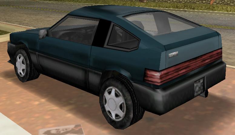 BlistaCompact-GTAVC-rear