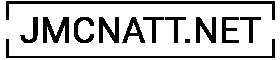 JMCNATT.NET